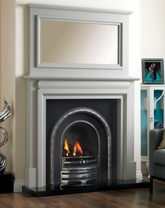 Kilkenny Fire Surround