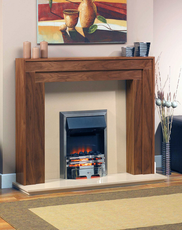 Montana fire surround l