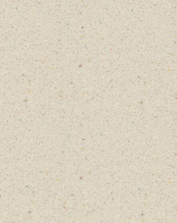 Marfil stone marble large