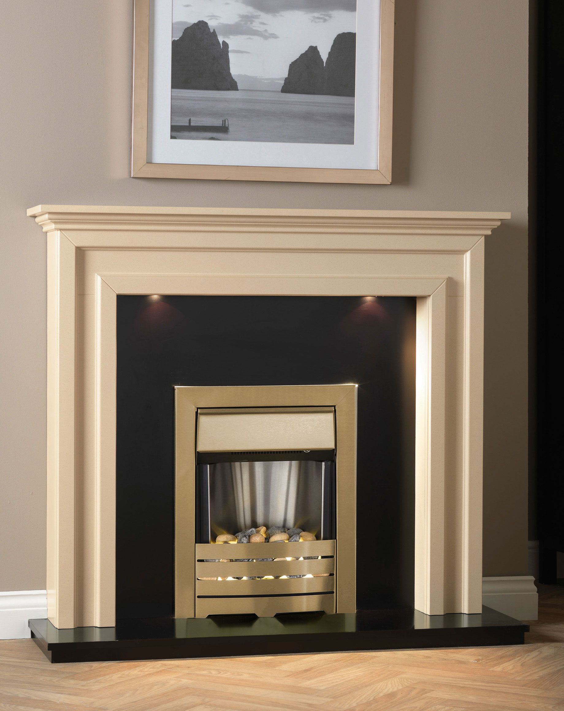 fire surrounds electric suites fires and surrounds