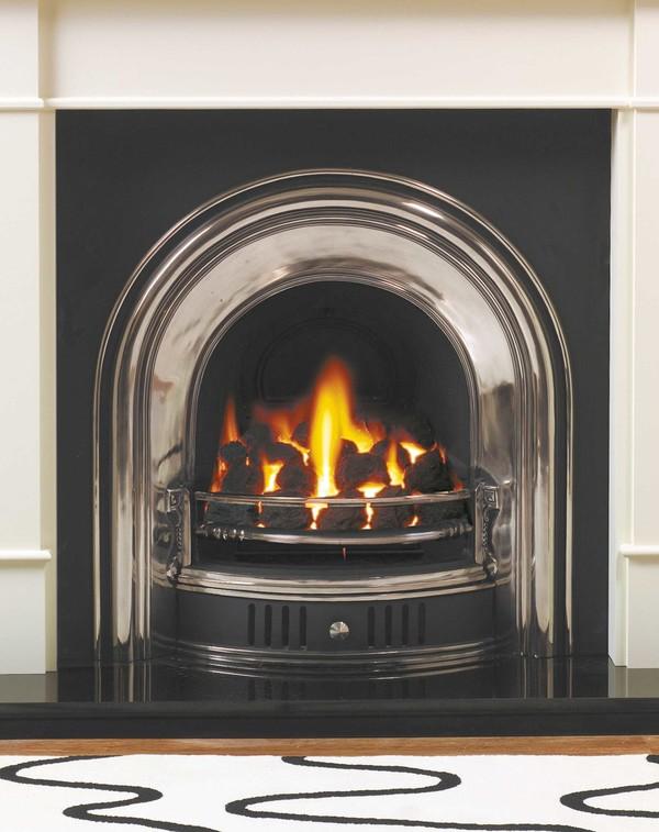 Elgin 003 coal flame