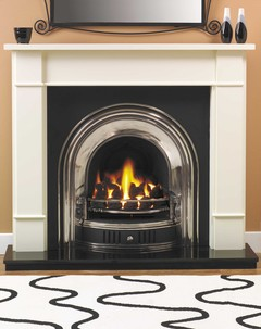 Carlow Fire Surround